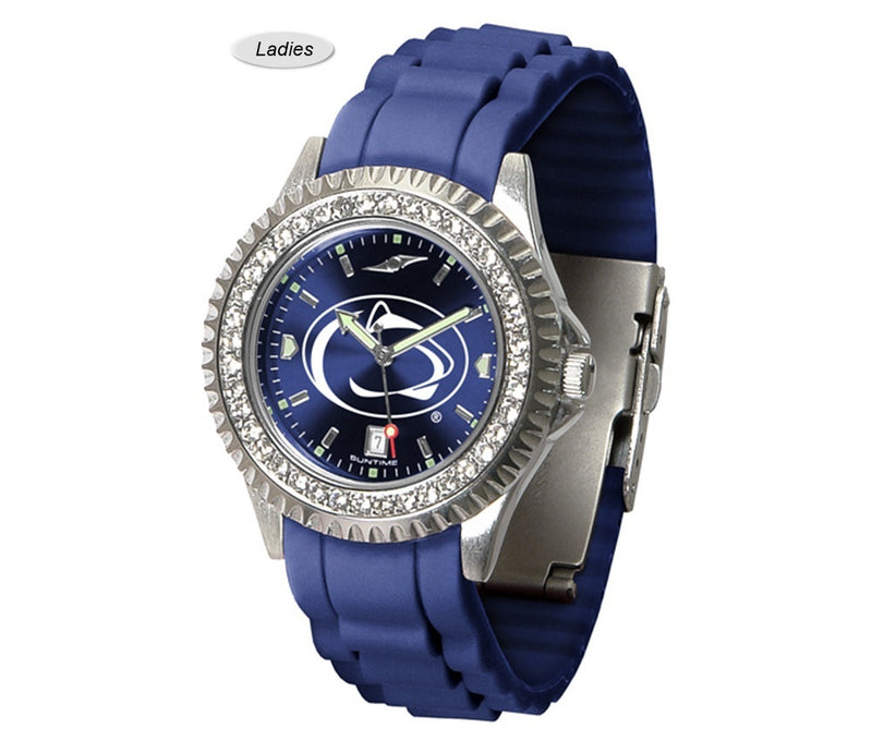 Penn State Nittany Lions Sparkle Watch