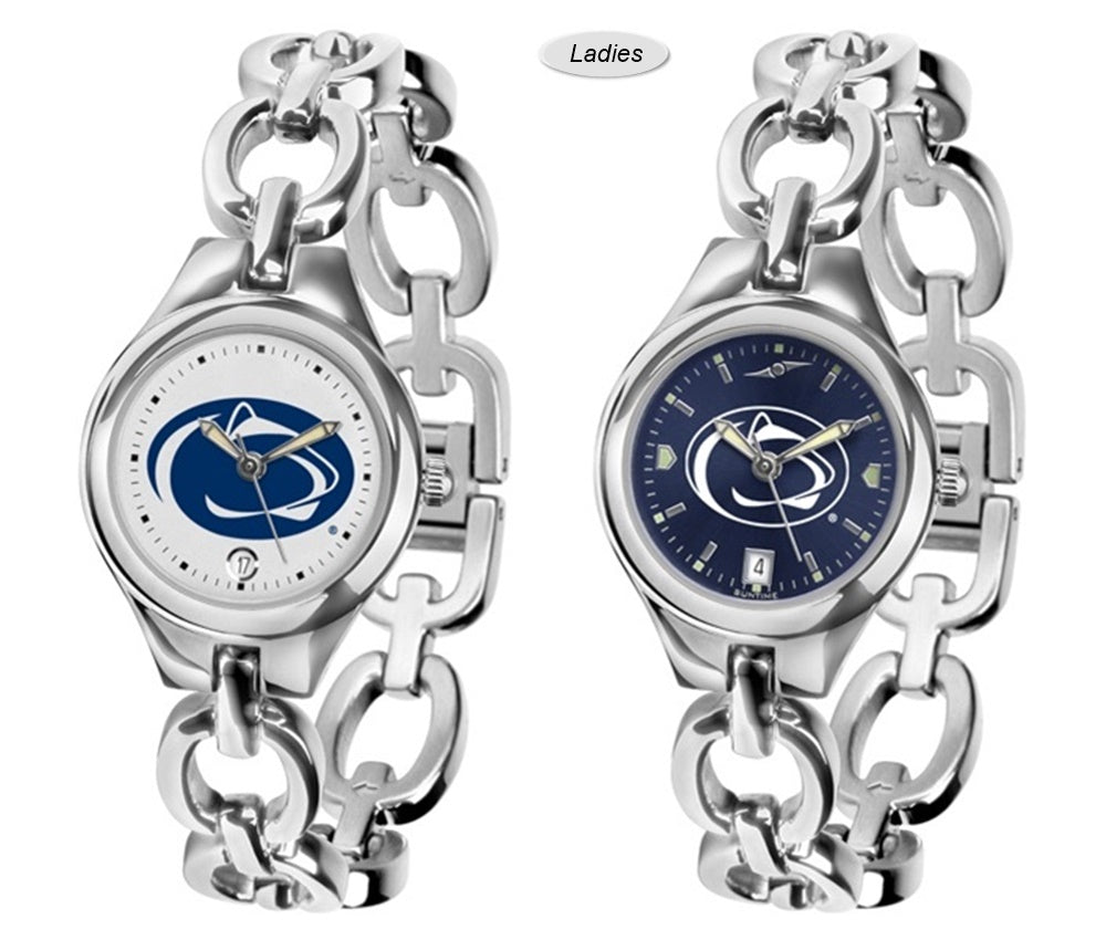 Penn State Nittany Lions Eclipse Watch