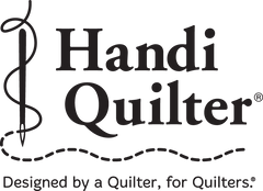 Handi Quilter Promotions