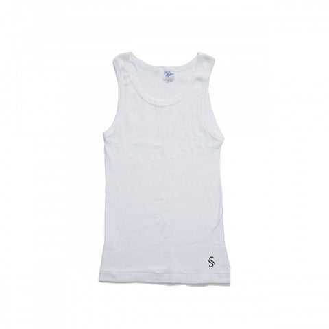 """US millerbody"" Tank top"