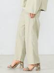 COMFORT RELAX PAINTER PANTS
