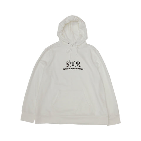 """S-Seed Grow"" Light Oz P/O Parka"