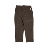 Stretch Corduroy Holiday Pants