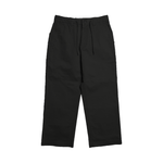 Stretch Twill Living Pants