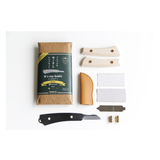 Craft Knife Kit (Easy)
