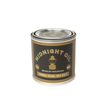 Midnight Oil (Candle)