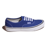 AUTHENTIC 44 DX (OG BLUE)