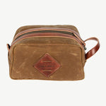 Dopp kit (Brush Brown)