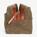 Dopp kit (Field Tan)