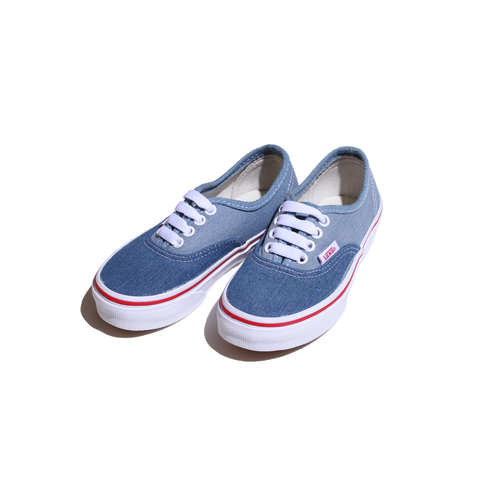 AUTHENTIC (DENIM 2-TONE) FOR KIDS