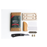 Craft Knife Kit (Advanced)