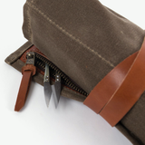 TOOL ROLL (Field Tan)