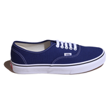 AUTHENTIC (E.BLUE/T.WHT)