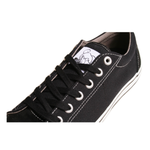 Slappy (Black)