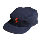 """Fire S-Icon"" Work Cap"