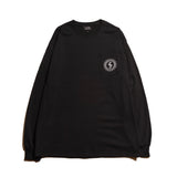 """S-Rise"" L/S Pocket T-Shirt"