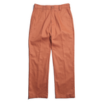 """Bust or Bail"" Work Pants"