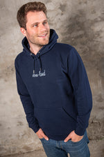 Laden Sie das Bild in den Galerie-Viewer, Hoodie Leeze