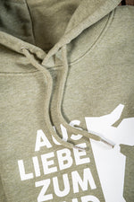 Laden Sie das Bild in den Galerie-Viewer, Hoodie Kerner