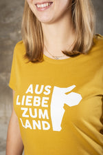Laden Sie das Bild in den Galerie-Viewer, Shirt Durum