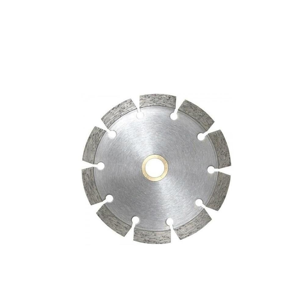 420 Ultra thin Cutting wheel/Disc, 110 mm Super Thin Diamond Saw Blade Cutting Wheel (Pack of 1)