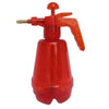 640 Garden Pressure Sprayer Bottle 1.5 Litre Manual Sprayer