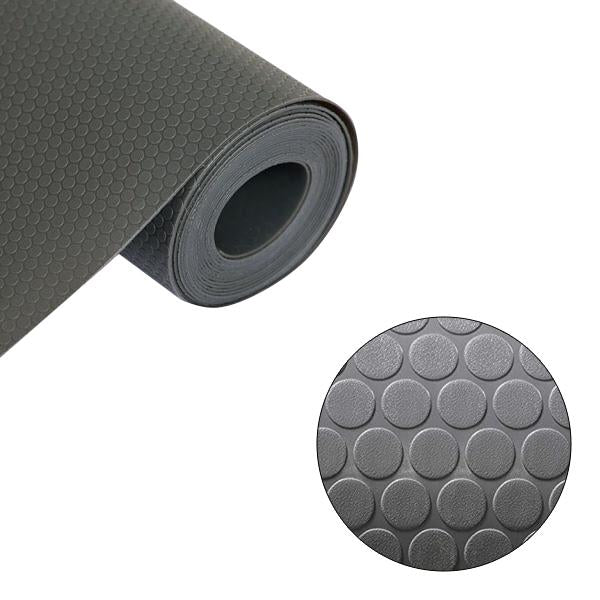 613 Textured Anti Skid Drawer Mat (45 x 150 cm)