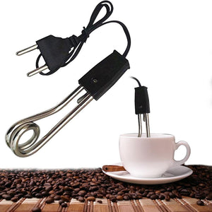 152 Electric Mini Small Coffee/Tea/Soup/Water/Milk Heater