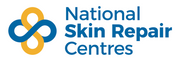 National Skin Repair Centres
