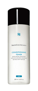 Conditioning Toner - Pore Minimising Toner