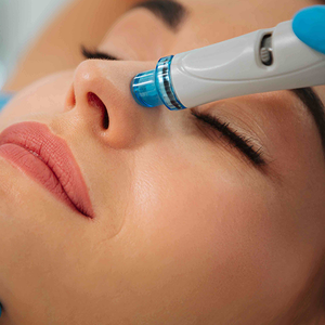 Hydrafacial (Single - IN HOBART, TAS ONLY)
