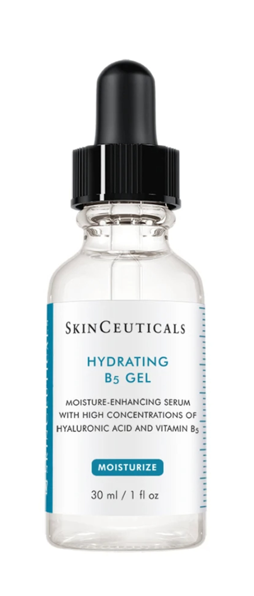 Hydrating B5 Gel Serum 30mL
