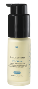 SkinCeuticals® Eye Cream 20mL