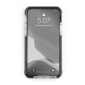 JCPAL iGuard FlexShield Case iPhone 11 Pro Max