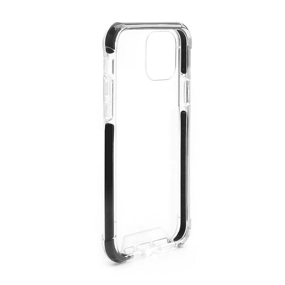 JCPAL iGuard FlexShield Case iPhone 11 Pro