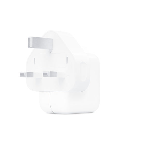 Apple 12W USB Power Adapter - MD836