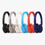 Beats Solo Pro - Wireless Noise Cancelling Headphones