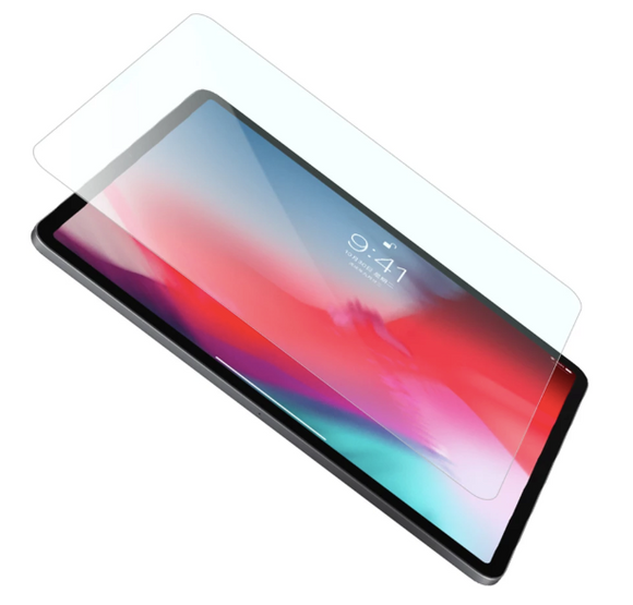 iClara Glass Screen Protector for iPad Pro 11
