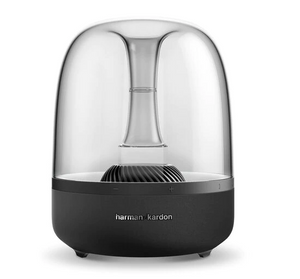 Harman/Kardon Auro Studio 2