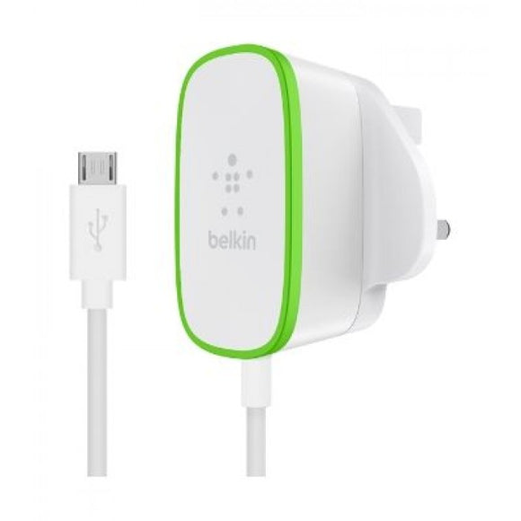 Belkin BOOST↑UP™ Home Charger