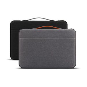 JCPAL Professional Style MacBook Sleeve