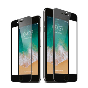 JCPAL Presever Glass Screen Protector