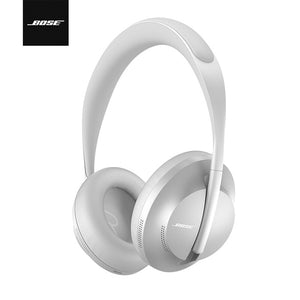 Bose 700 Noise Cancelling Bluetooth Earphone