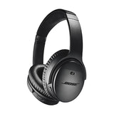 Bose QC 35 II Over Head Headphone