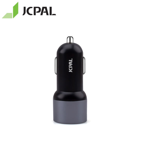 JCPAL Elex Series Bolt 30W Car Charger