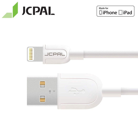 JCPAL Flex Link Power And Sync Cable