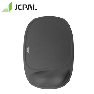 JCPAL Comfort Pad Ergonomic Mouse Pad with