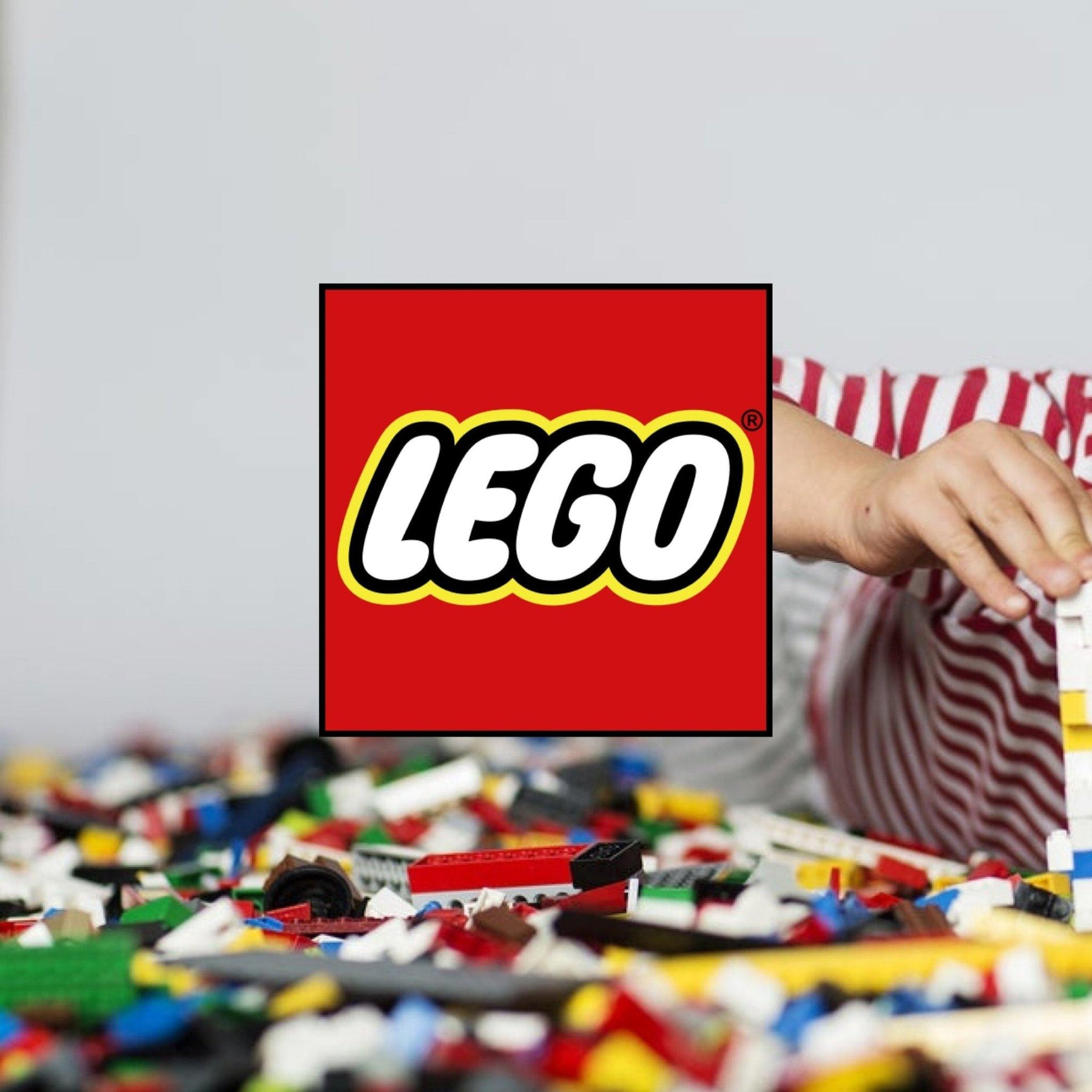 LEGO Education: Resources for Turning LEGO Bricks into Learning Tools | Darn Cheap Discounts