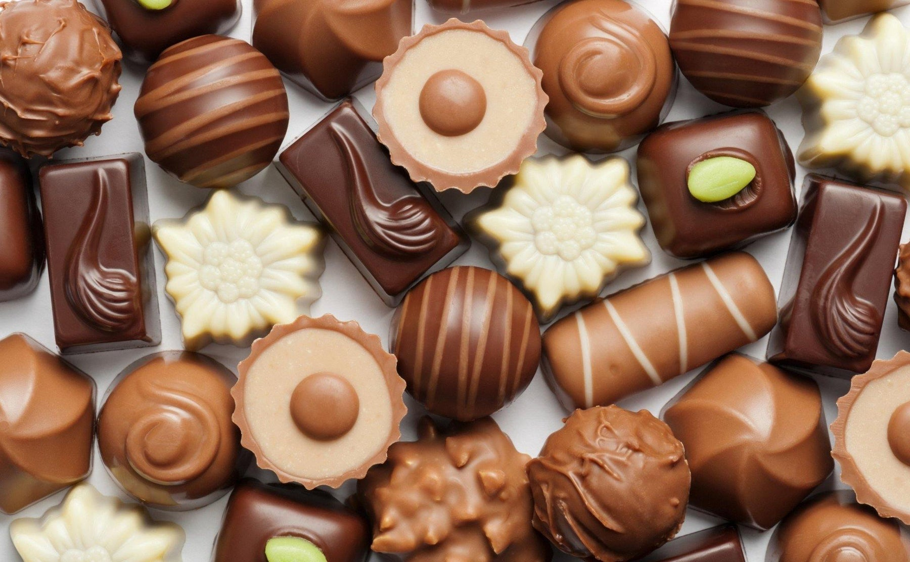 NATIONAL CHOCOLATE COVERED ANYTHING DAY | Darn Cheap Discounts