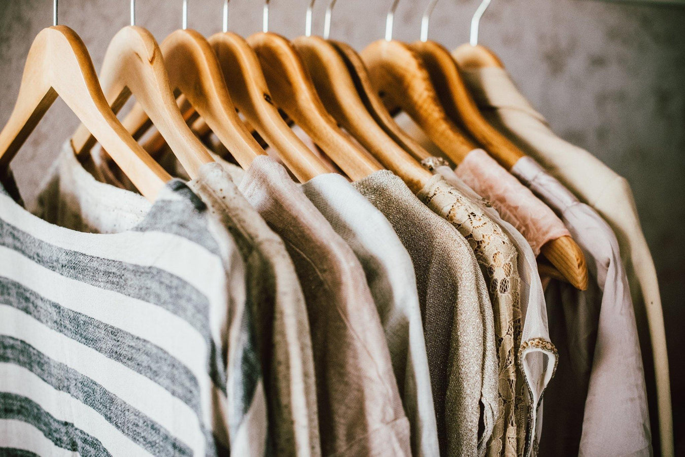 Apparel and Accessories | Darn Cheap Discounts